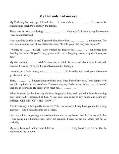 Best Essays In English My Favourite Hero My Father Essay Small Essays In English also Reflective Essay Thesis Statement Examples My Favourite Hero My Father Essay  Centerworegq College Essay Papers