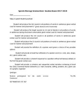 Cover letter examples for fitness instructors / Centerwore.gq
